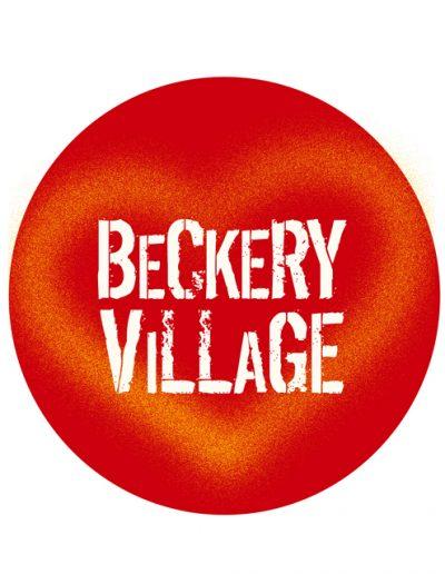 beckery2